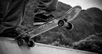 skateboard, quotes, skater, best