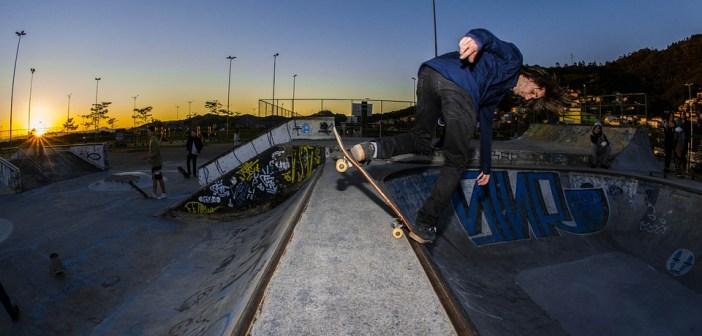 blunt stall, skateboard, skate, blunt, stall
