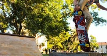 launch ramp, skate, skateboard, ramps, jump ramp