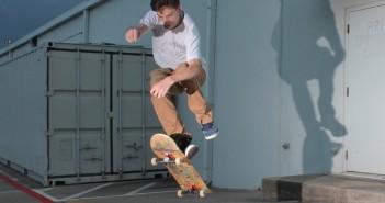 shove it, pop shove it, skateboard