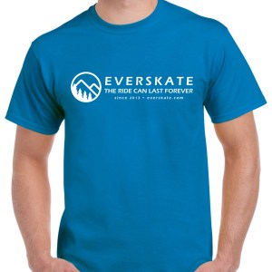 thrasher shirt, skateboard, shirt, clothing