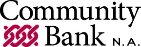 community_bank.jpg