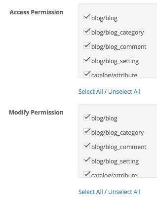 blog_permissions