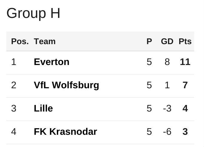 europa_league_h_round5