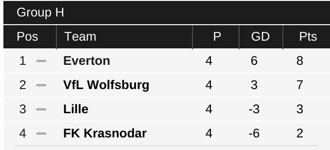 uefa_europa_league_H_4