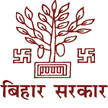 BTSC Bihar Specialist and General Medical Officer Recruitment 2021 – Apply Online for 6338 Vacancy | Latest Govt Jobs