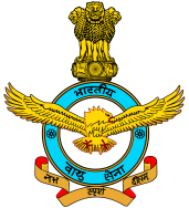 Indian Air Force AFCAT Recruitment 2021- Apply Online for 334 Vacancy | Latest Govt Jobs