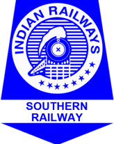 Southern Railway Apprentice 2021 – Apply Online for 3322 Vacancy | Latest Govt Jobs