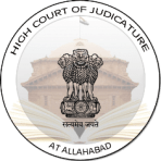 Allahabad High Court Additional Private Secretary Recruitment 2021 – Apply Online for 68 Vacancy | allahabadhighcourt.in