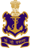 Indian Navy 10+2 (B.Tech) Cadet Entry Scheme 2021 – Apply Online for 35 Posts   joinindiannavy.gov.in
