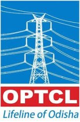 OPTCL Recruitment 2021 – Apply Online for 200 Jr Maintenance and Operator Trainee Posts   optcl.co.in