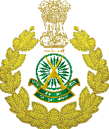 MOSB Medical Officers and Dental Surgeon Recruitment 2021 – Apply Online for 553 Vacancy | itbpolice.nic.in