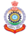 CG Police SI Subedar and Platoon Commander Recruitment 2021 – Apply Online For 975 Vacancy | cgpolice.gov.in