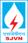 SJVN Limited Field Officer Field Engineer Recruitment 2021 – Apply Online for 129 Posts | sjvn.nic.in