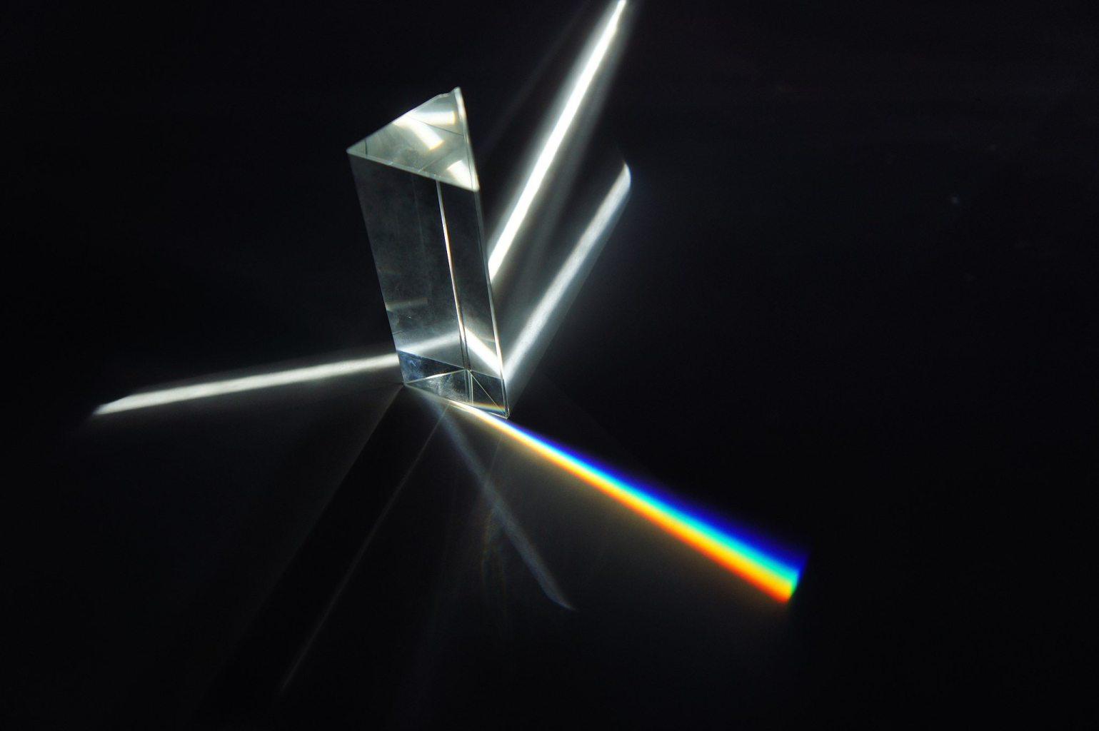 Image: Prism