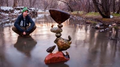 Balance-thumb