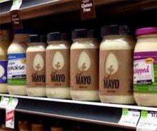 just-mayo