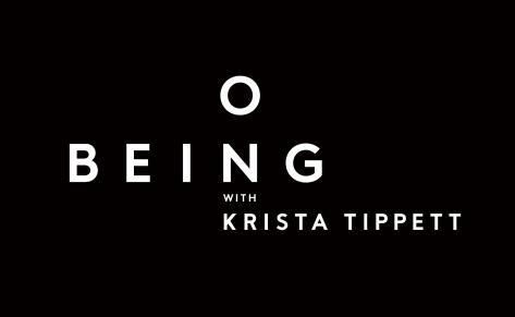 Image: On Being logo