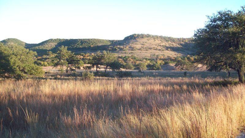Selah Bamberger Ranch