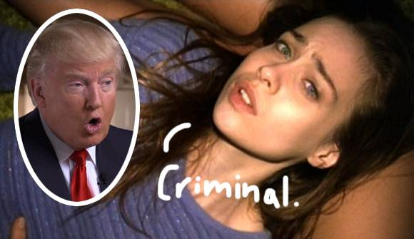 fiona-apple-donald-trump-protest-song__opt