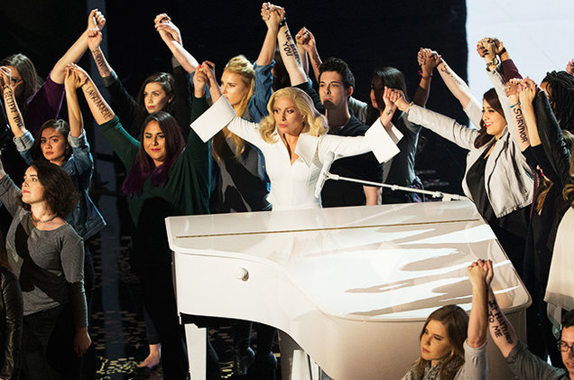 oscars-2016-lady-gaga-performance-billboard-650