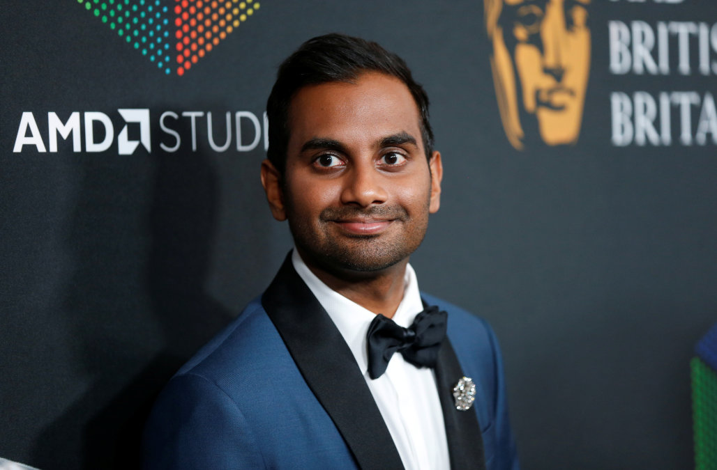 Jill Filipovic's Take On The Aziz Ansari Exposé Touches On Something Very Important