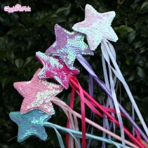 Giggle_Me_Pink_Fairy_Wands__80882.1446553944.1280.1280