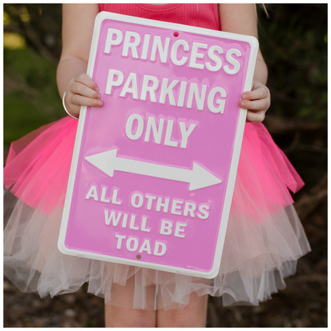 Princess-Parking-Sign-1_large