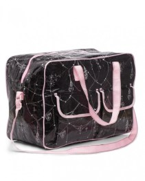 chainreactionweekenderbag