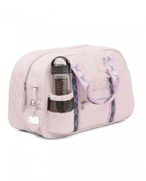 hanami-duffle-bag