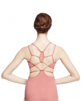 infinity-leotard-back