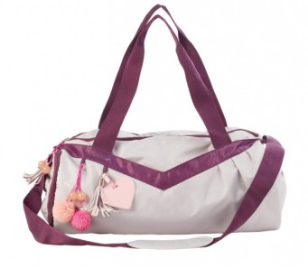 totally-charming-dance-duffle