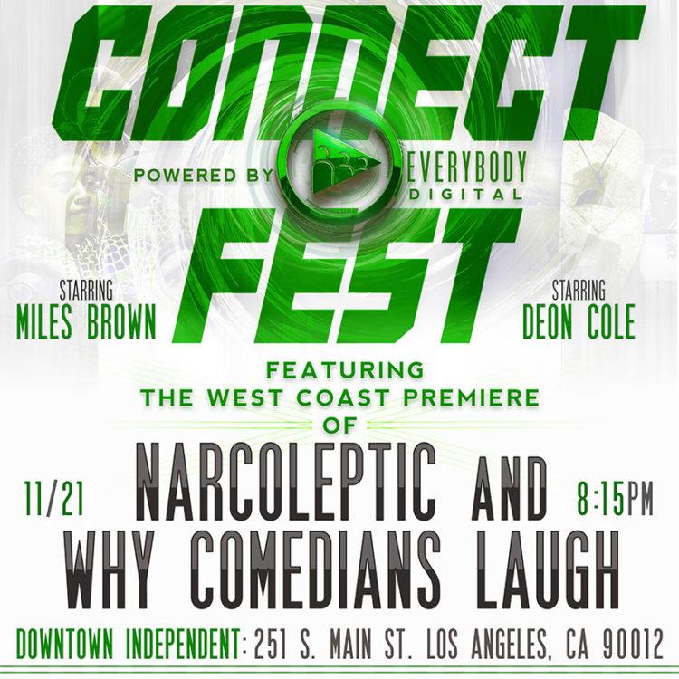ED-CONNECT-FEST
