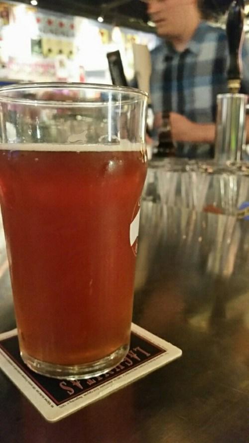post no bills beer 500x889 - The best craft beer in Monterey, California