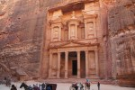petra jordan - Travel Contests: May 27, 2015 - Jordan, Vietnam, Australia & more