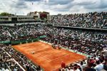 french open - Travel Contests: June 3, 2015 - Morocco, French Open, Mexico & more