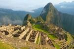 machu picchu - Travel Contests: November 22, 2017 - Peru, Fiji, Star Wars, & more