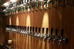 beer house craftman - The best craft beer in Kyoto, Japan
