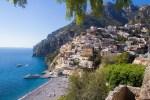 amalfi coast - Travel Contests: September 9, 2015 - Italy, Bahamas, France & more