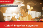 ihg priceless surprises - IHG announces winter Priceless Surprises promotion, possibility of almost free points?