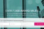 free united miles prosper daily - Get 1,000 free United miles for downloading the Prosper Daily app