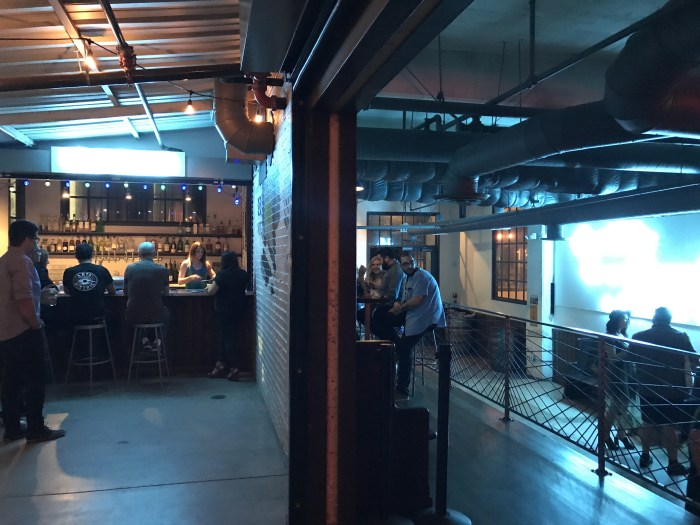 arts district brewing dtla 700x525 - The best craft beer in Downtown Los Angeles