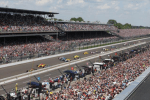 indianapolis 500 - Travel Contests: May 3, 2017 - Spain, Sweden, Indy 500