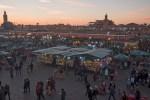 marrakech morocco - Travel Contests: December 6, 2017 - Morocco, Peru, Italy, & more