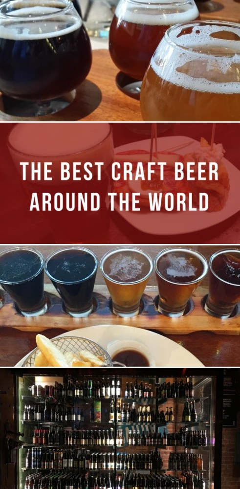 the best craft beer around the world 491x1000 - The best craft beer around the world