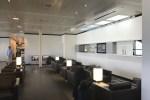 swiss business class lounge geneva airport - Swiss Business Class Lounge Geneva Airport GVA review