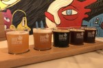dois corvos brewery beer in lisbon - The best craft beer in Lisbon, Portugal