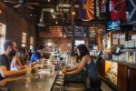 four peaks brewery craft beer tempe - The best craft beer in Tempe, Arizona