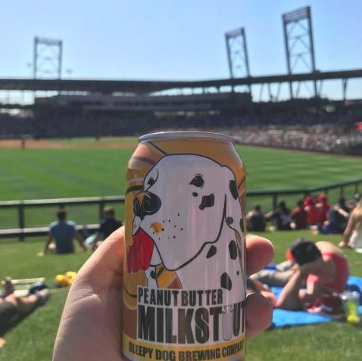 sleepy dog craft beer tempe arizona - The best craft beer in Tempe, Arizona