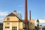visit pilsner urquell brewery pilsen - A visit to the Pilsner Urquell Brewery in Pilsen, Czech Republic